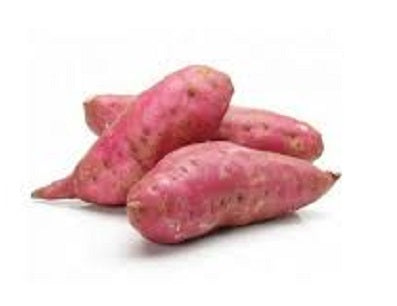 Kumara Red loose kg
