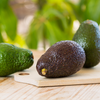 Avocado each X large