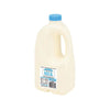 Milk Cow and Gate Lite Blue 2l each