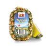 Pineapple Philippine Large Dole Each