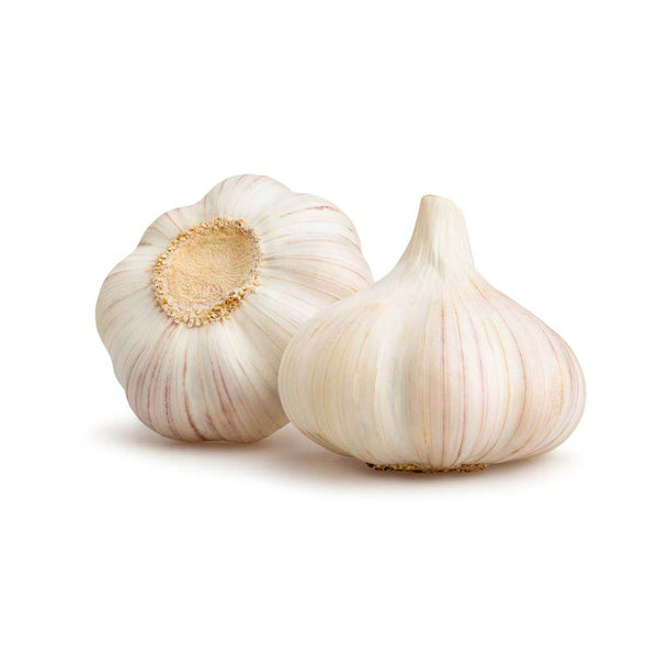 Garlic 500g prepack (Chinese Grown)