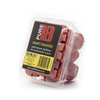 Tomatoes Grape Cherry 250g