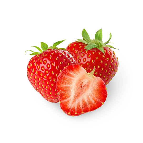 Strawberries NZ 250g Punnet