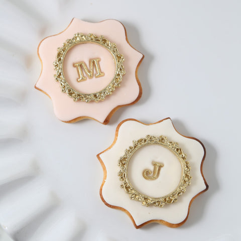 網上訂購Phoenix Sweets Cookie - Homemade Cookie 結婚 甜點檯 回禮小禮物 伴手禮 Order Phoenix Sweets Cookie - Homemade Cookie to celebrate wedding candy corner dessert table souvenirs Cookie, Hong Kong, Online Store, Party Sweets, Phoenix Sweets, Wedding