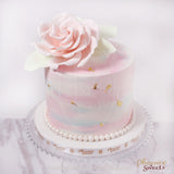 網上訂購Phoenix Sweets Fondant Cake - Sugar Rose 結婚 甜點檯 回禮小禮物 伴手禮 Order Phoenix Sweets Fondant Cake - Sugar Rose to celebrate wedding candy corner dessert table souvenirs Cake, Elegant Ladies, Fondant Cake, Online Store, Rose, Sugar Flower, Wedding