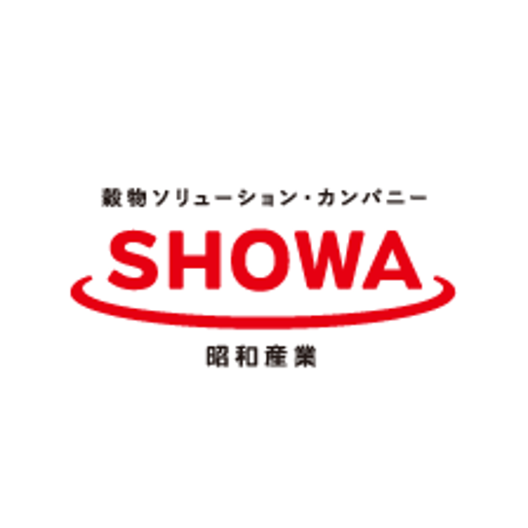 Low-gluten flour - Showa Chandelier (1 kg)