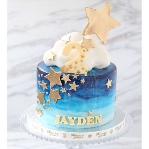 網上訂購Phoenix Sweets Fondant Cake - Carousel Cake (2 tiers) 香港生日蛋糕結婚蛋糕 Order Phoenix Sweets Hong Kong Fondant Cake - Carousel Cake (2 tiers) Birthday Cake and Wedding Cake to celebrate birthday and wedding 2 tiers, Cake, Carousel Cake, Elegant Ladies, Fondant Cake, Gentlemen, Kid's Birthday, Online Store, Wedding