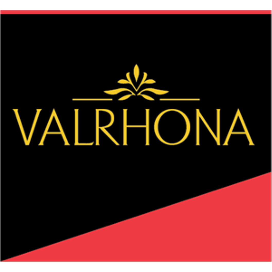 French - Valrhona Cocoa Powder (50 g)