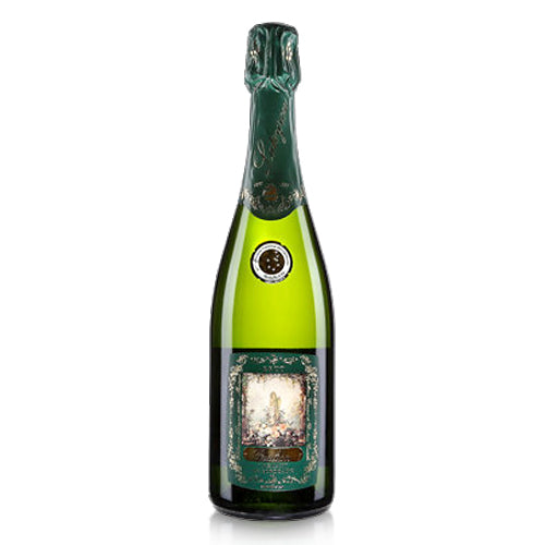 Phoenix Sweets 網上訂購 美酒 紅酒 清酒 wine sake champagne Selected Wine - Lateyron Paulian Crémant de Bordeaux Brut N.V. Bordeaux, Crémant, France, Gift Set, Good Stuff, Selected Wine, Sparkling Wine