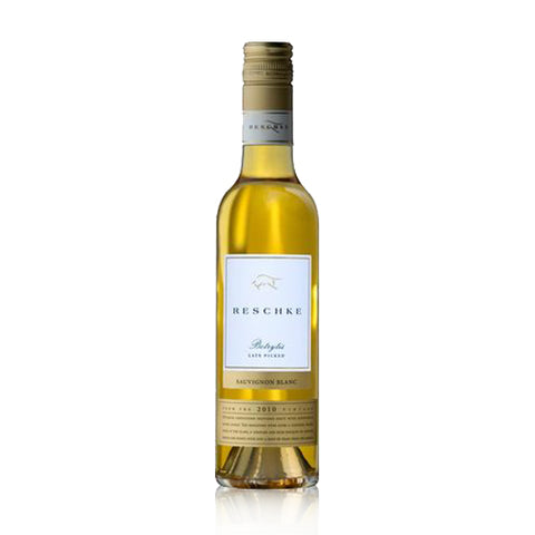 Selected Wine - Reschke Botrytis Late Pick 2010 375ml