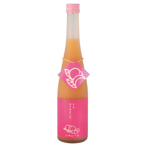 Phoenix Sweets 網上訂購 美酒 紅酒 清酒 wine sake champagne Selected Wine - Hannari Nigori Yuzu Umeshu 720ml Gift Set, Good Stuff, Japan, Sake, Selected Wine