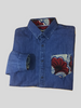 Denim Sibia Shirt
