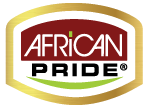African Pride Olive Miracle Anti-Breakage Braid Sheen Spray 355ml
