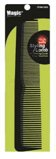 Magic Collection Dessing Comb - 2450