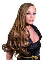 Icon Remy Silky Weave