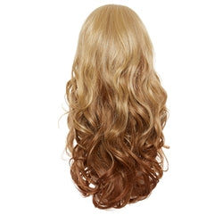 Live It Loud, 22 inches Glamorous Curl, 250g Hair Weight