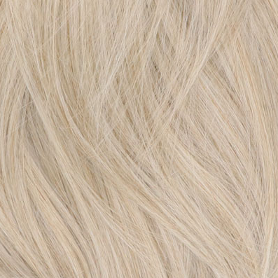 Motif Synthetic Wig