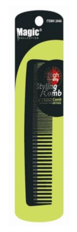 Magic Collection Pocket Comb - 2446
