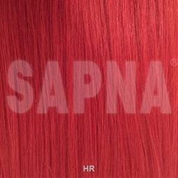 Sapna European Clip-On