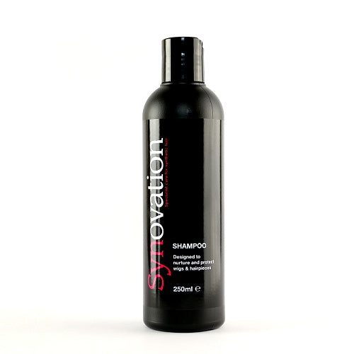 Synovation Shampoo