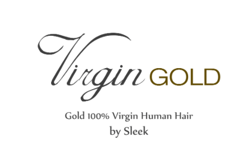 Leona Virgin Human  Hair Wig