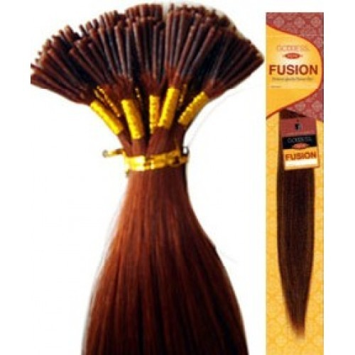 Remy Fusion Silky - Micro Bond 25s Stick Tips