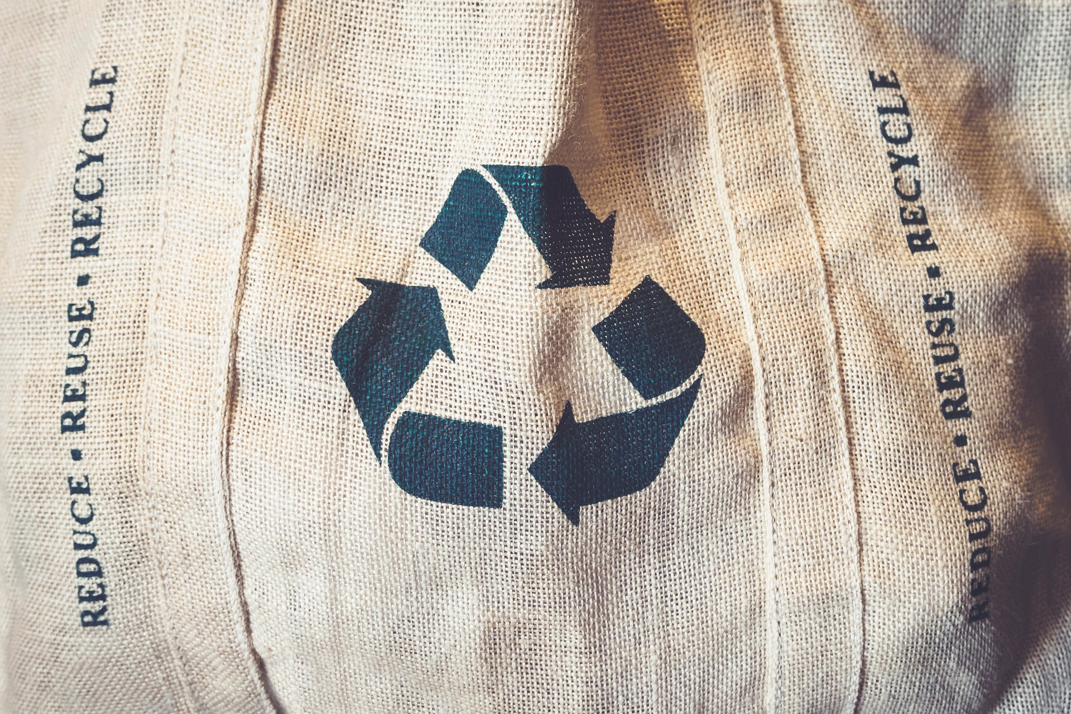 Ultimate Guide to Choosing Eco-Friendly Fabrics
