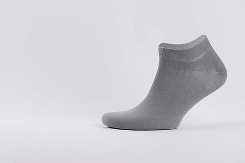 bamboo sports socks