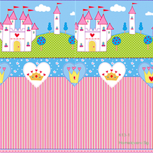 Load image into Gallery viewer, Children Dream Wallpaper 613-1 (Korea)