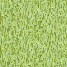 Load image into Gallery viewer, Leaf Design Wallpaper 715-1 (3 colourways) (Korea)