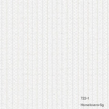 Load image into Gallery viewer, Stripes Design Wallpaper 722-1 (3 colourways) (Korea)