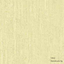 Load image into Gallery viewer, Stripes Design Wallpaper 749-1 (3 colourways) (Korea)