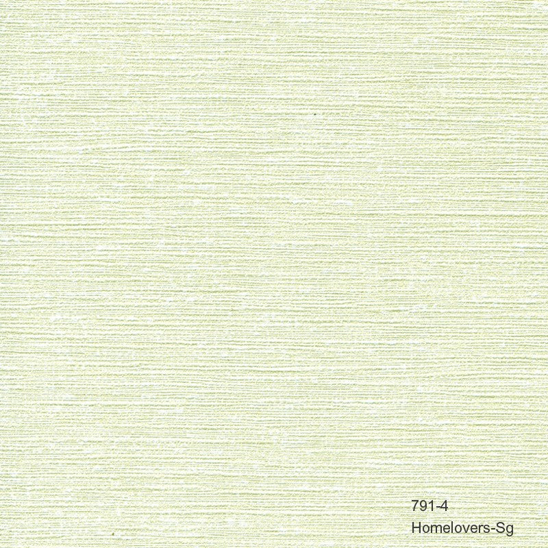 Plain Texture Wallpaper 785-2 (2 colourways) (Korea)