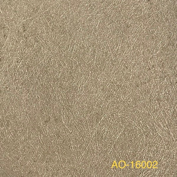 Solid Colour Wallpaper AO-16002 (7 colourways)