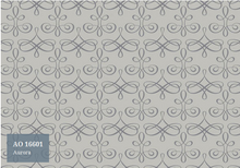 Load image into Gallery viewer, Geometric Design Wallpaper AO-16606 (7 colourways)