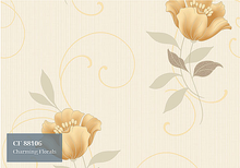 Load image into Gallery viewer, Florals CF-88101 (6 Colours)