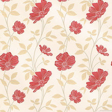 Load image into Gallery viewer, Florals CF-88302 (4 Colours)
