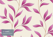 Load image into Gallery viewer, Florals CF-88401 (3 Colourways)