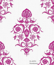 Load image into Gallery viewer, Damask Motifs CL927 (4 colourways)