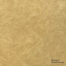 Load image into Gallery viewer, Leather Effect Plain Texture Wallpaper IM-64001 (7 colourways)