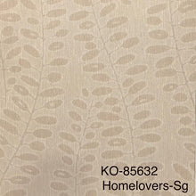 Load image into Gallery viewer, Leaf & Branch Wallpaper KO-85603 (4 colourways)