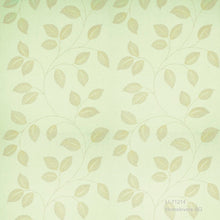 Load image into Gallery viewer, Leaf & Vine Wallpaper LI-71201 (4 colourways)