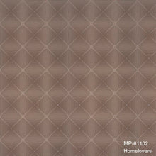 Load image into Gallery viewer, Geometric Retro Tile MP61102 (4 colourways)