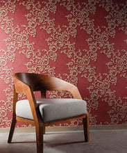Load image into Gallery viewer, Venice Wallpaper VNA-003-001-0 (6 colourways)