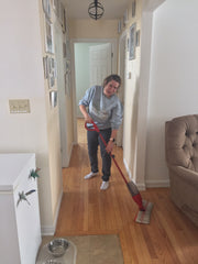 Judy House Cleaning