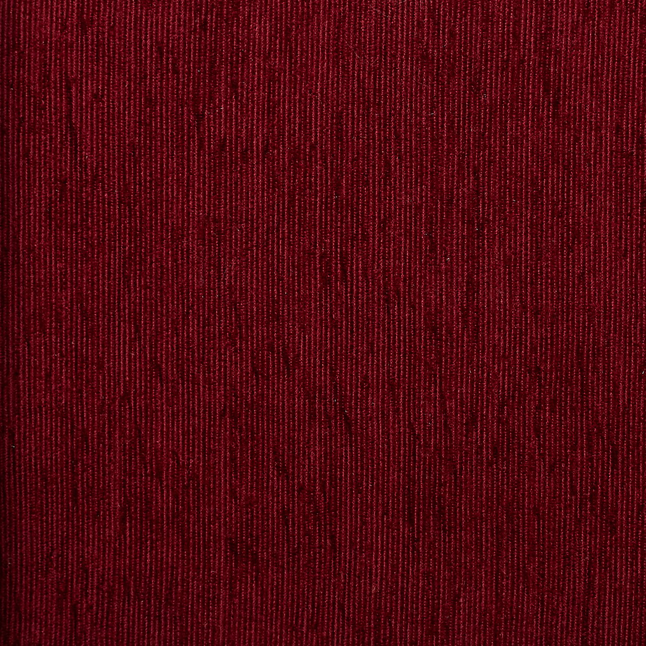 CHENILLE PARIS PLAIN