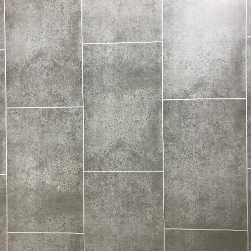 Cutline Flagstone Grey