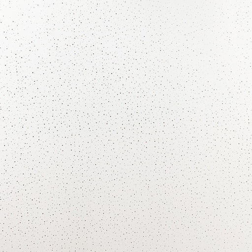 White Rain 1m Wide PVC Cladding 10mm NEW DESIGN!!!