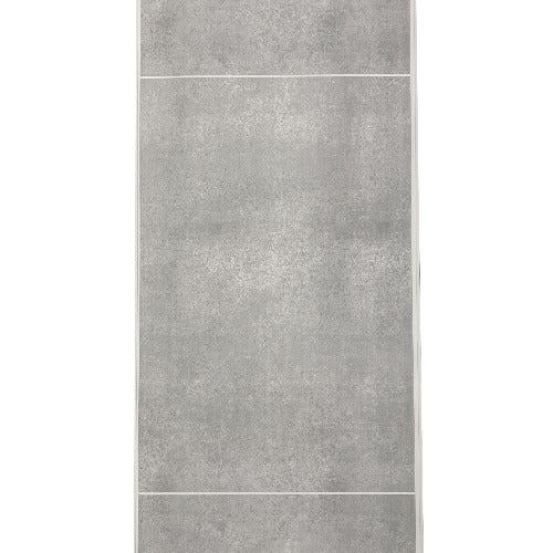 Cutline Flagstone Grey 400mm (Large Tiles)