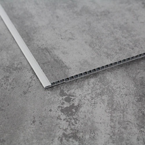 Loft Concrete 5mm